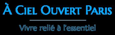 À Ciel Ouvert – Paris