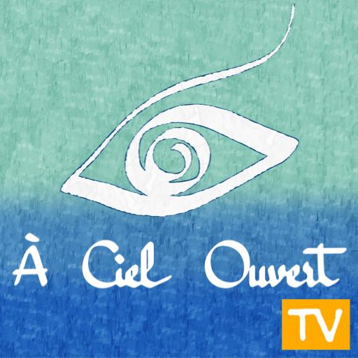 À Ciel Ouvert TV